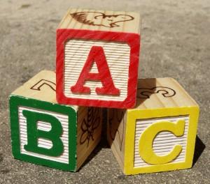 The ABCs of Porn Addiction