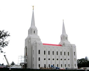 LDS pornography addiction worthiness temple