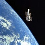 "The Hubble Telescope gave us a new look into space. We now need to take a new look at ""The Good Girl Syndrome."""