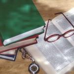 Libri_books2