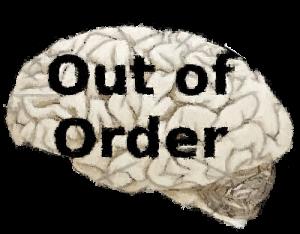 brain-broken-sketch