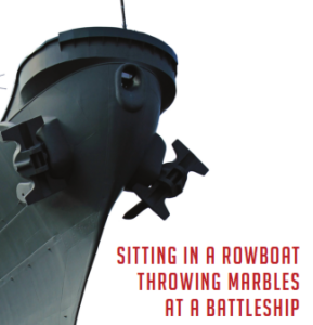 Final front Cover Rowboat_001